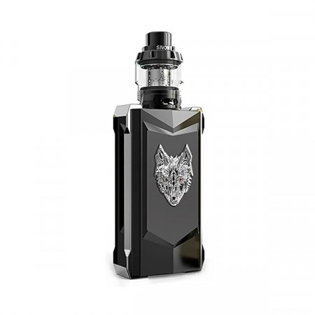 Snowwolf Mfeng 200W Kit