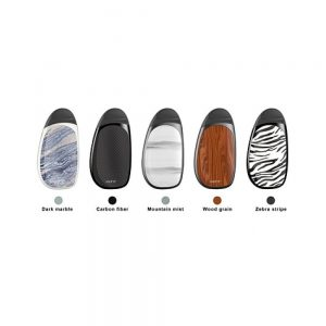 Aspire - Cobble Aio Pod Kit