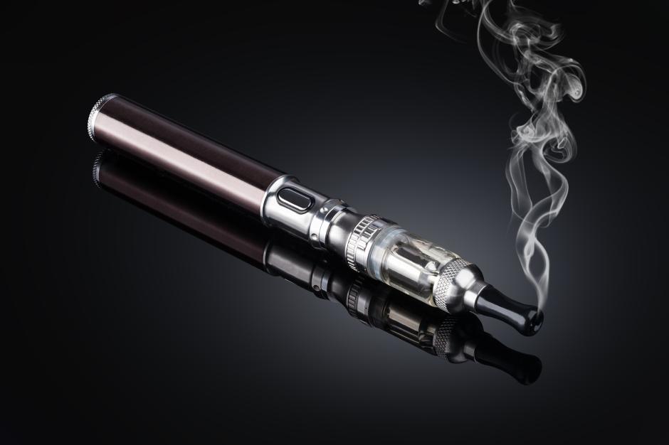 บุหรี่ไฟฟ้ายังมีสารเคมีหรือสารพิษอื่นหรือไม่