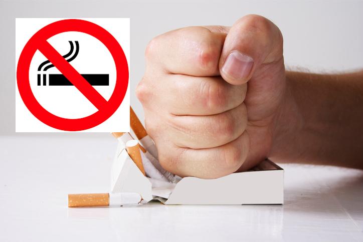 ผู้สูบบุหรี่ไฟฟ้ามีจำนวนเพิ่มขึ้นมากกว่าสามล้านคนในอังกฤษ