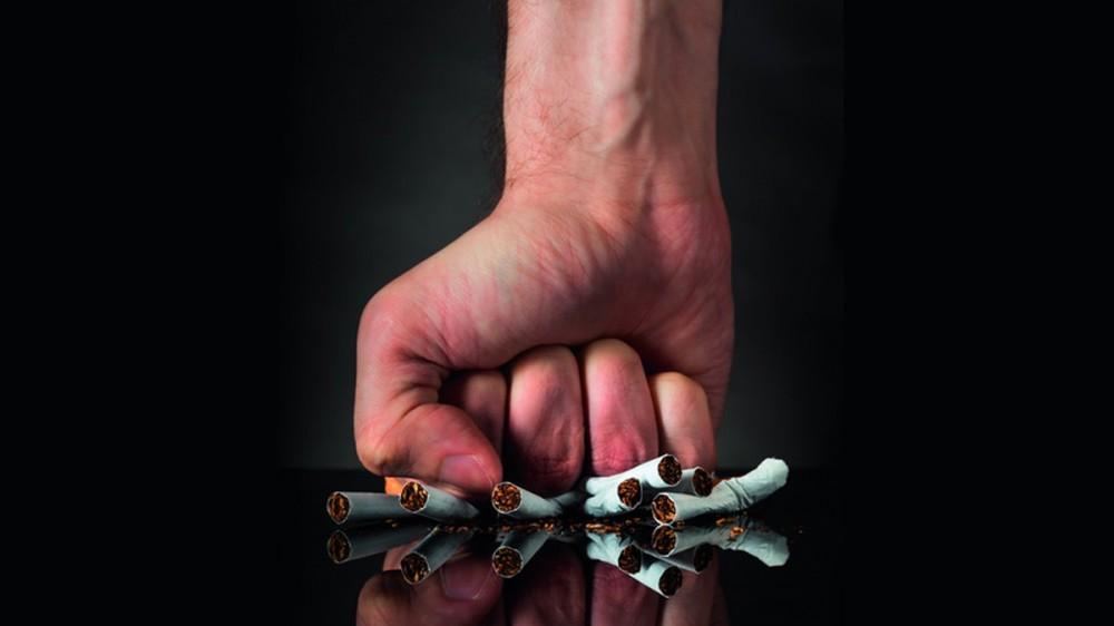 ทิ้งแนวคิด Quit or Die – รับแนวคิดลดอันตรายจากยาสูบ