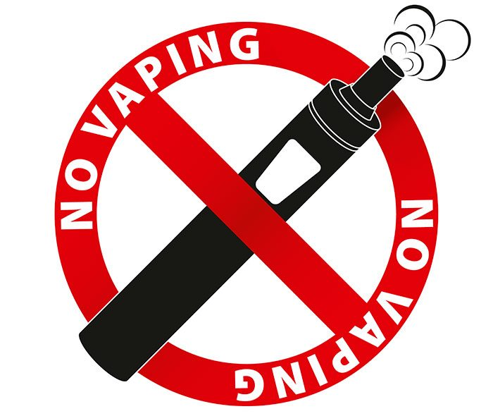 ฝ่ายต่อต้านบุหรี่ไฟฟ้ายังเหลือข้ออ้างในการแบนดีๆอีกไหม