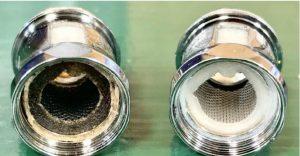 4 สัญญาณที่บอกว่าคอยล์บุหรี่ไฟฟ้าPod system ของคุณหมดอายุการใช้งาน